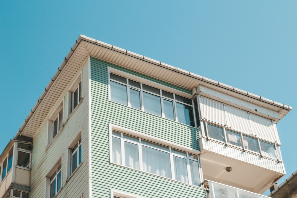 Understanding The Top Materials Used For New Roofs
