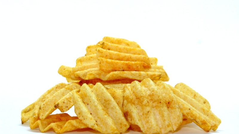 Cool Benefits Of Choosing Low Fat Frying
