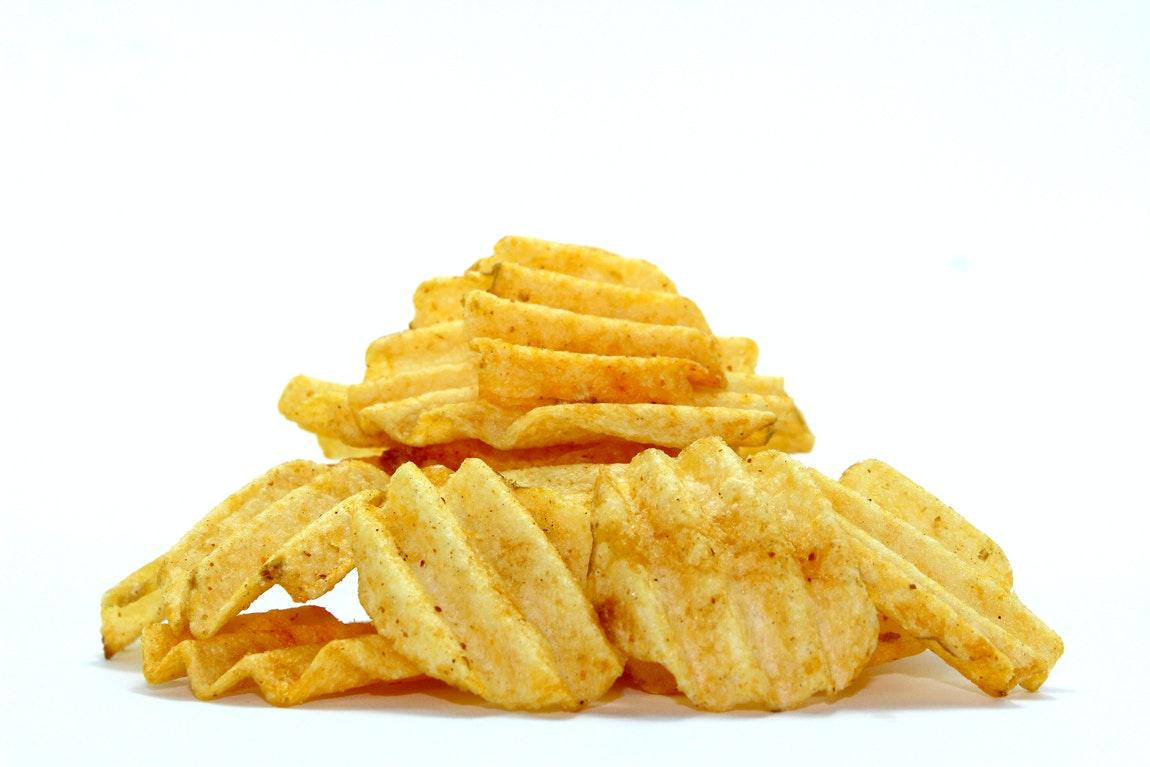 Cool Benefits Of Choosing Low Fat Frying