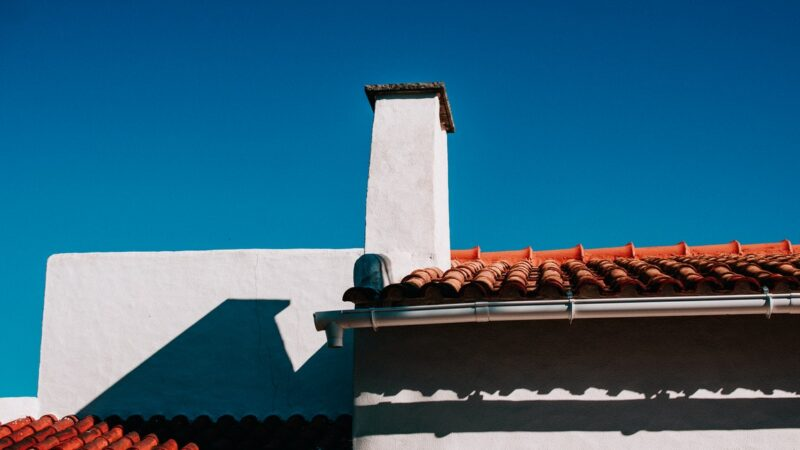 Fundamentals Of Roof Repair – Important Reminders To Keep In Mind