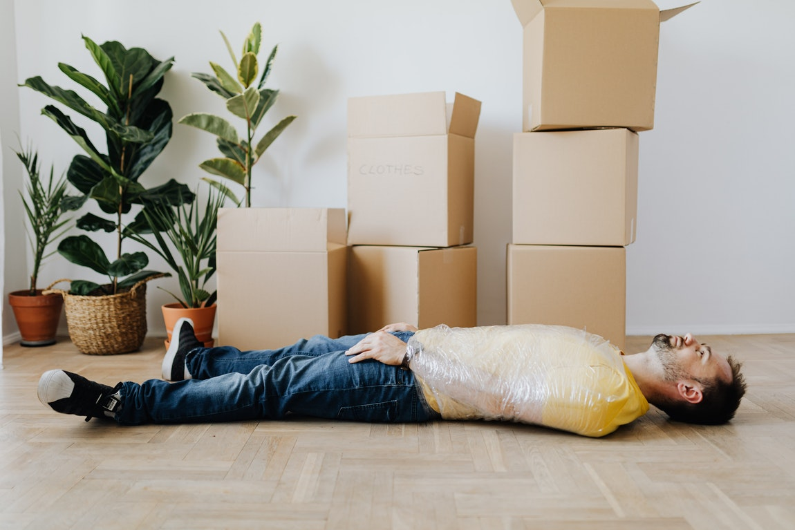 Renting A Property – Things You Should Check Before Deciding