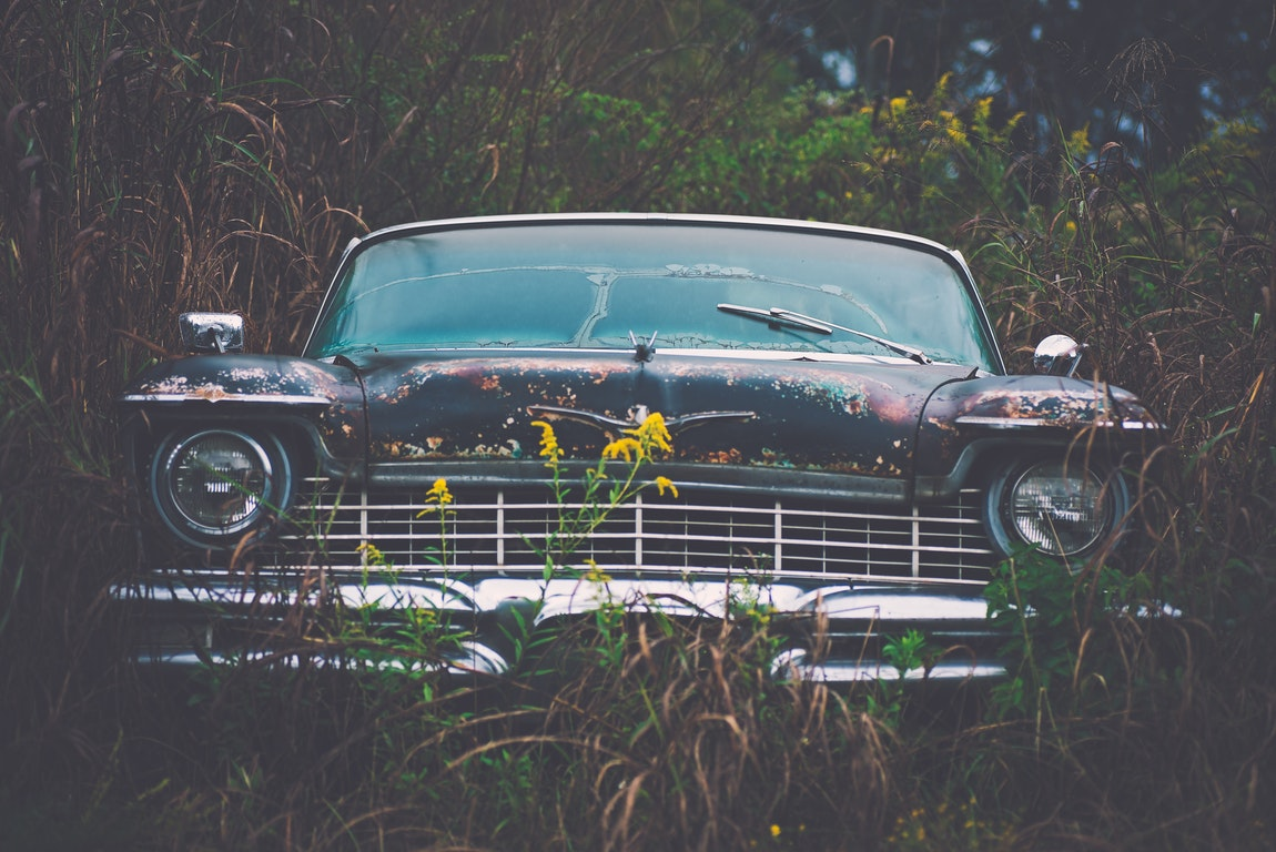 How To Find Reliable Junk Car Buyers – Guidelines You Should Definitely Follow