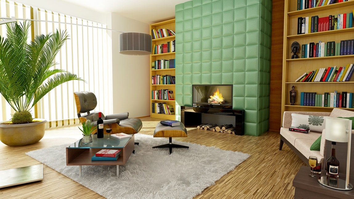 Fundamentals To Keep In Mind When Selecting An Architectural Design For Your Home