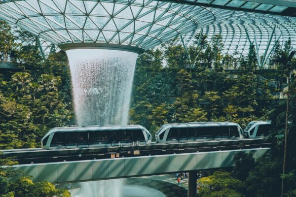 Singapore Travel – Secrets To Blending In With The Locals