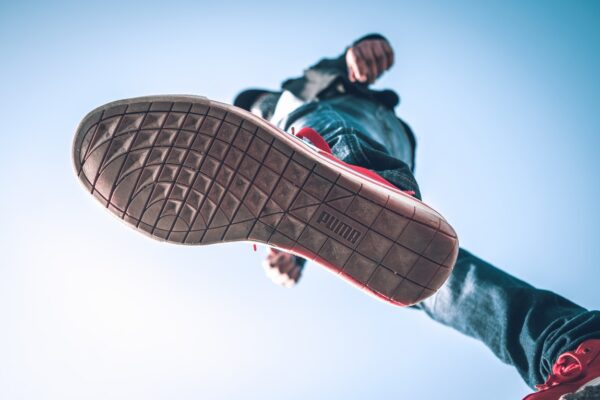 The Differing Uses of Shoe Insoles – What They Are and Why Get Them