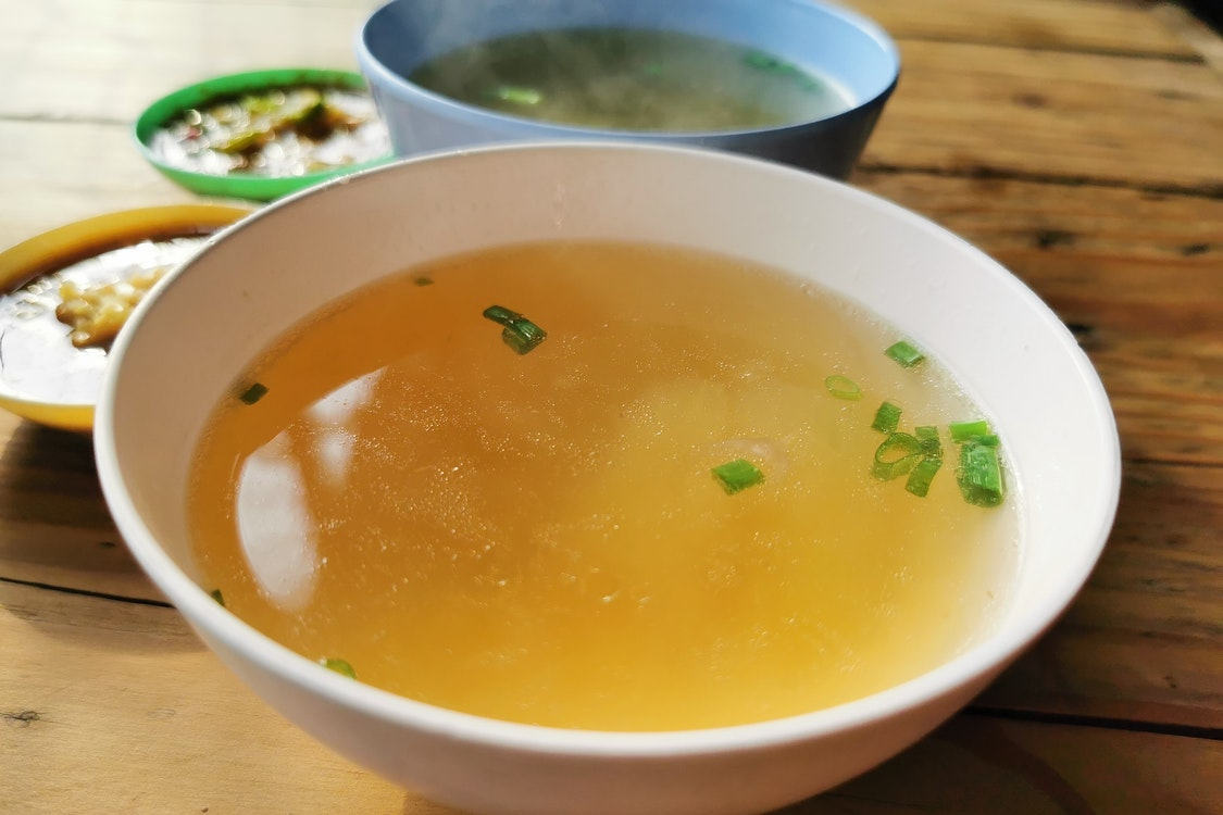 What Consuming Bone Broth Can Do to Your Body – A Detailed Guide