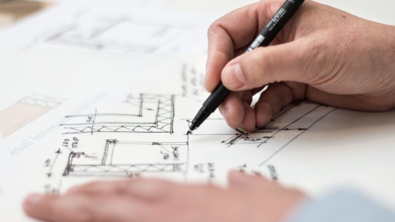 The Benefits of Hiring a Certified Custom Home Building Team – An Overview