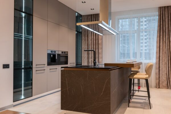 A Closer Look at Marble Stone Sealers for Countertops – A Must-Read Guide