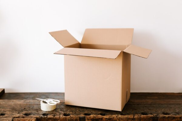 What You Should Look For When Hiring a Moving Company – Factors to Check
