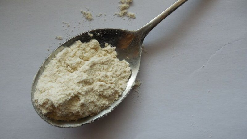 Insight on Collagen Supplements – Achieve a More Radiant Look in No Time