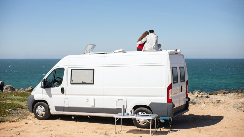 Hassle-Free Recommendations on Buying a New RV – Finding the Right Dealership