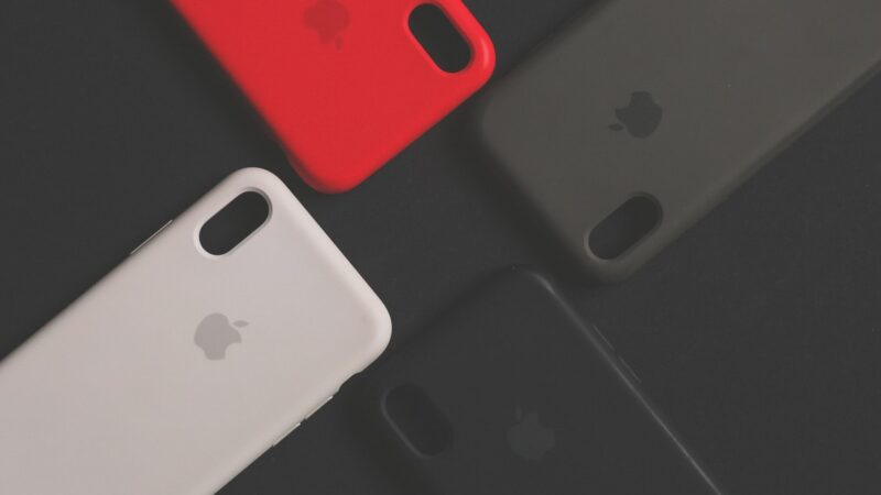 A Fundamental Guide on Buying Phone Cases Online – Essentials to Remember